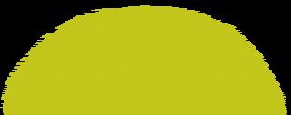 logogestaltung-oldenburg